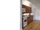 Complete - Kitchen